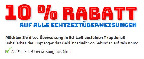 https://accountverkauf.eu/Master/razer/wow_uploads/echtzeitueberweisung.png